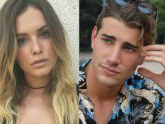 Uomini e Donne: Marta Pasqualato si frequenta con Niccolò Ferrari