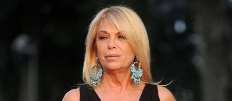 """Rita Dalla Chiesa attacca Aida Nizar: """"Fuori dall'Italia"""""""