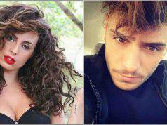 U&D, Sara Affi Fella e Luigi Mastroianni: la loro prima notte insieme