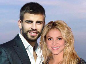 I genitori del calciatore Piquè hanno rischiato grosso: ladri in casa di Shakira
