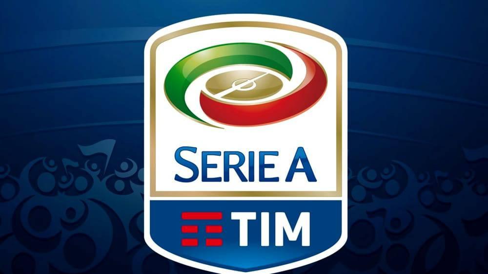 Calendario Completo Serie A 2018-19