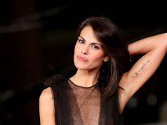 """Bianca Guaccero dichiara: """"Tra me e Caterina Balivo non c'è nessuna rivalità"""""""