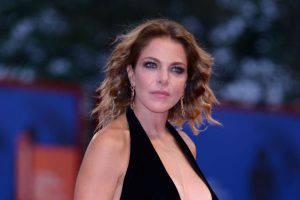 "Claudia Gerini sul caso Weinstein: ""Asia Argento sapeva quello che faceva"""