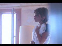 Alessandra Amoroso Video Se Stessa