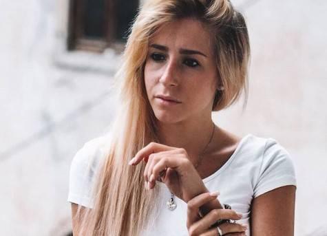 Lara Zorzetto