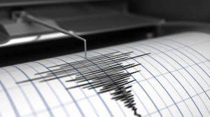 terremoto benevento molise 4.8 magnitudo 14 agosto 2018