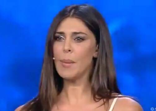 Belen Rodriguez