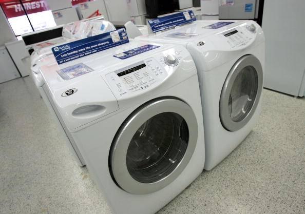 elettrodomestici-consumo-come-risparmiare