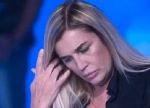 Lory Del Santo
