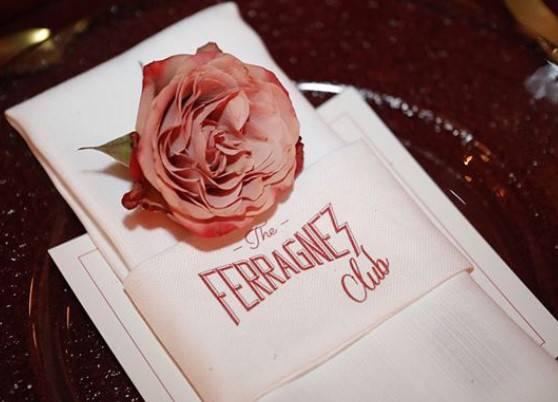 Matrimonio Fedez Chiara Ferragni