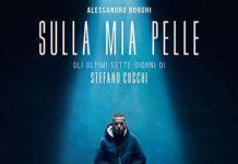 Stefano Cucchi - Sulla mia pelle