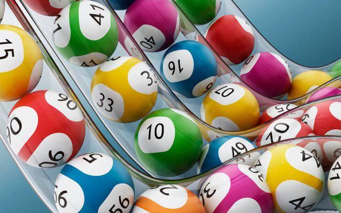 Estrazioni del lotto e superenalotto oggi martedì 30 ottobre