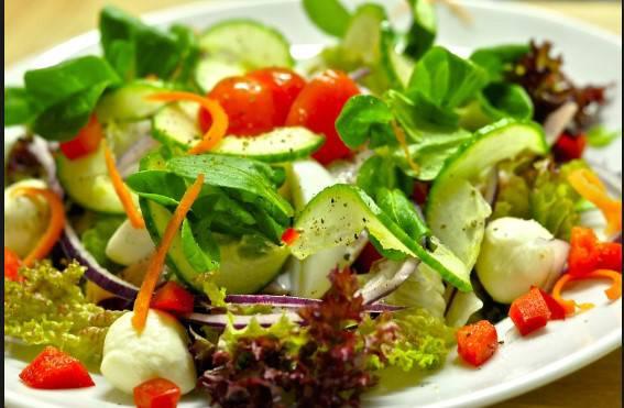 colesterolo metodi per abbassarlo