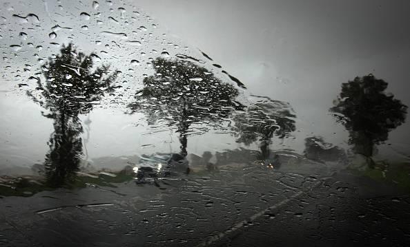 Pioggia roma chiusura scuole