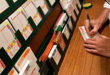 Estrazioni Lotto, Superenalotto e 10eLotto in diretta