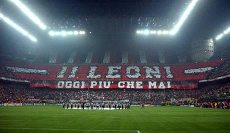 Derby Inter Milan 21 ottobre 2018 streaming