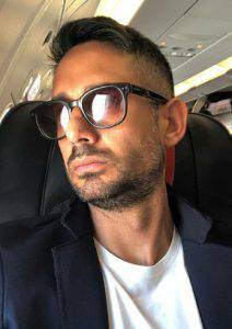 Riccardo Di Pasquale