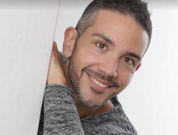 Antonio Mezzancella