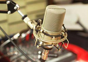 Oggi in Radio