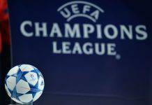 Champions League, dove guardare la partita in Streaming
