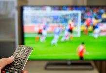 Calcio Streaming Rojadirecta illegale