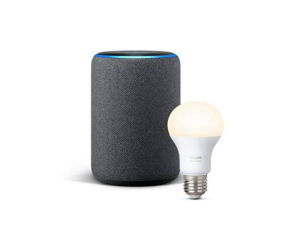 alexa echo dot 2