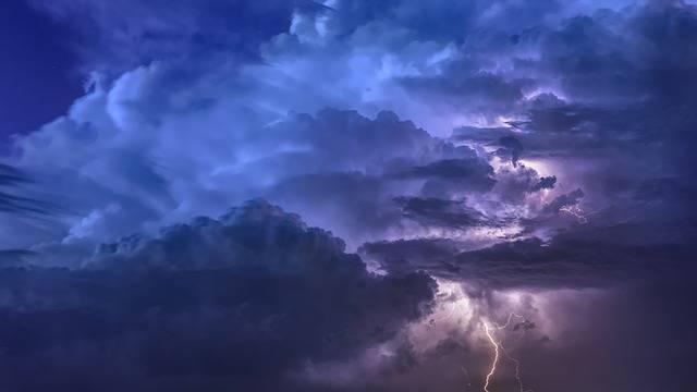 allerta-meteo-roma-alberi-vento