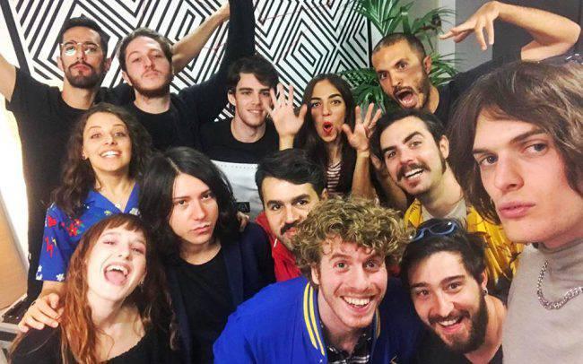 concorrenti-live-xfactor-2018