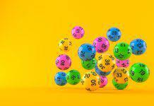 estrazione-lotto-11-ottobre