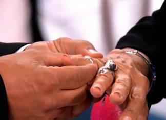gemma-galgani-anello-fidanzamento-uomini-e-donne2
