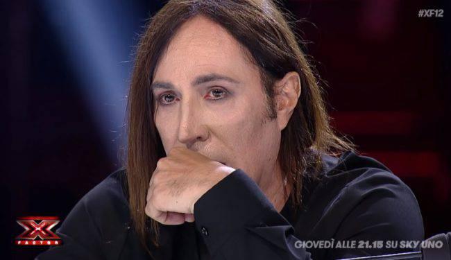 manuel-agnelli-lacrime-xfactor-2018-sherol-dos-santos