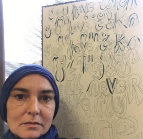 sinead-oconnor-islam