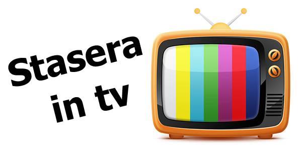 stasera-in-tv-programmi-televisioni-di-oggi-19 ottobre 2018