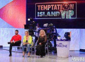 temptation-island-vip-speciale-uomini-e-donne