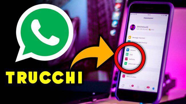 WhatsApp sta per introdurre gli sticker! (aggiornato: sono qui!)