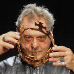 Ennio Fantastichini: le sue condizioni di salute sono critiche.