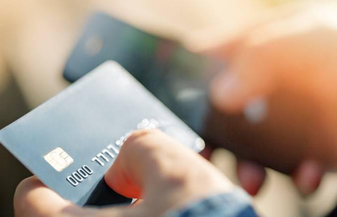 Antitrust a tutela del consumatore