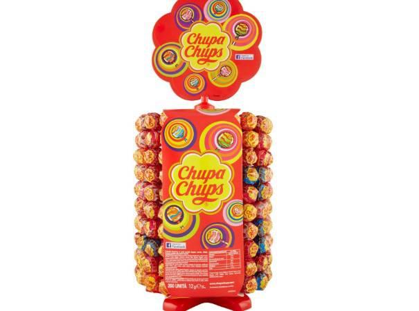 Chupa-Chups Ruota