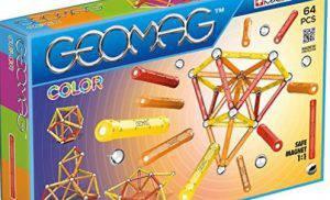 Giochi Geomag