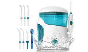 Ikeepi Idropulsore dentale