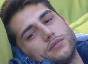 Jeremias Rodriguez
