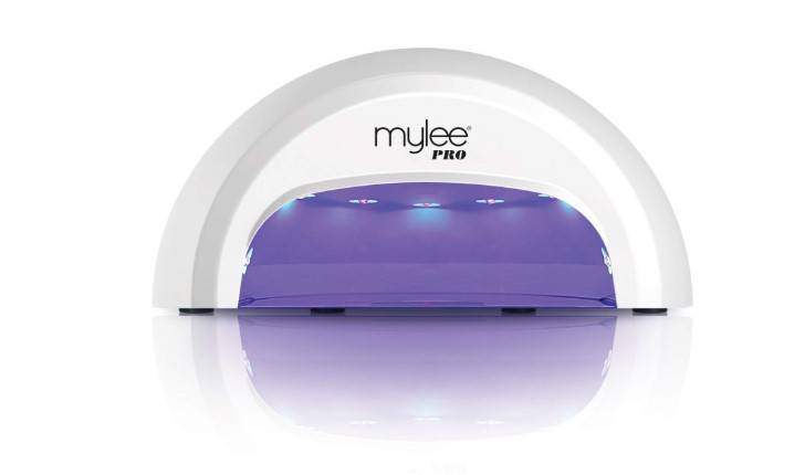 Lampada UV per Gel Unghie