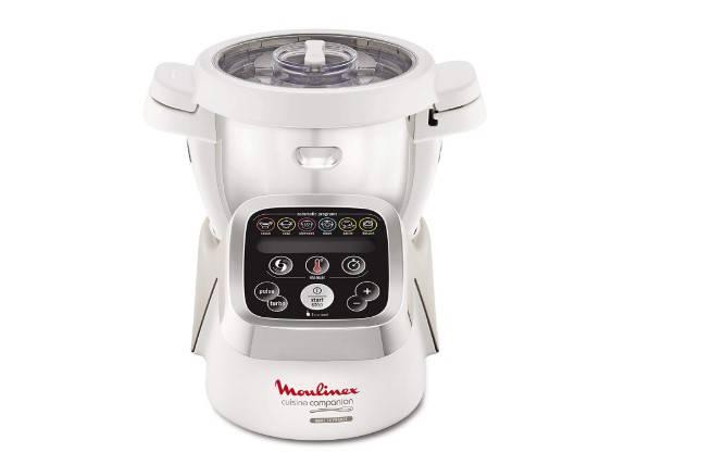 Moulinex Robot da cucina