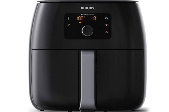 Philips Friggitrice