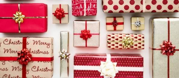 Regali Natale 2018