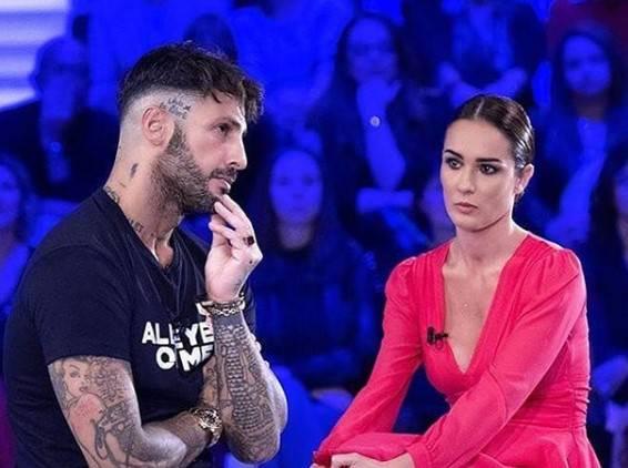 Fabrizio Corona, la verità sulla sua relazione con Lele Mora
