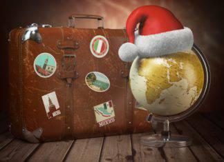 Vacanze di Natale 2018