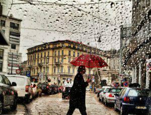 allerta-meteo-piogge-italia.