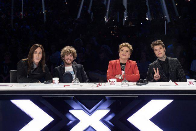 anticipazioni-xfactor-2018-terzo-live-show
