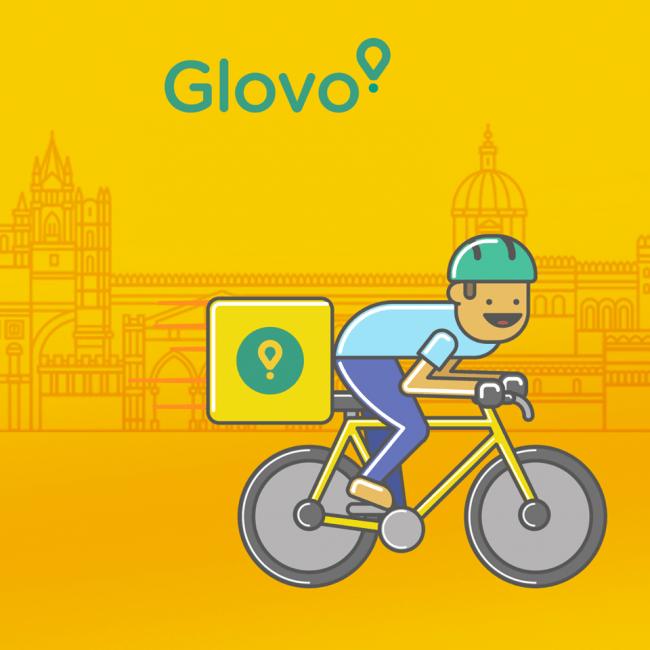 glovo-come-funziona3